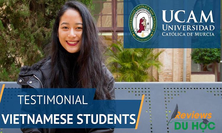 Cơ hội việc làm cho sinh viên sau tốt nghiệp đại học UCAM