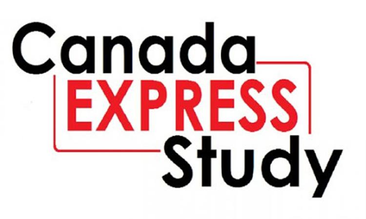 Thủ tục làm visa CES Canada