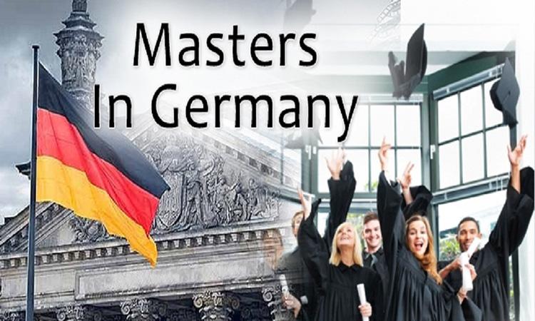 Du học Đức sau tốt nghiệp đại học