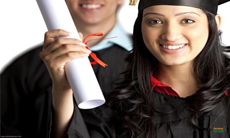 Các bước tham gia học bổng Erasmus Mundus 2020