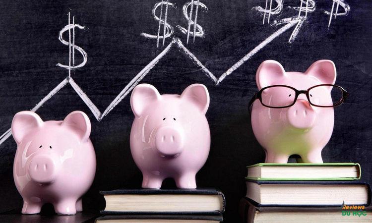 Chi phí du học ở Ireland