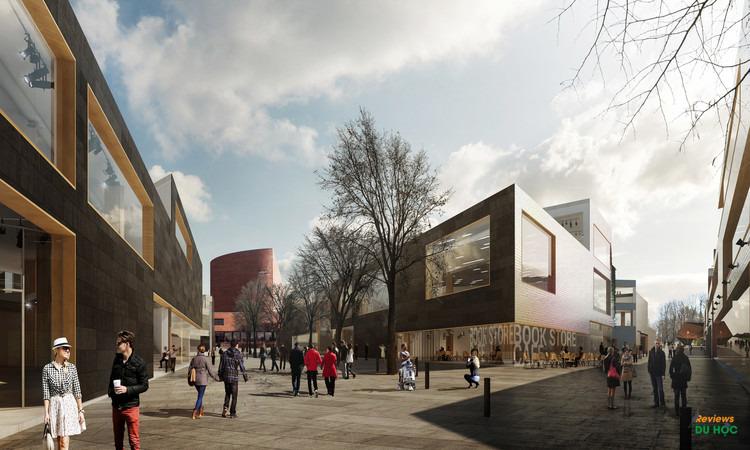 Đại học Aalto