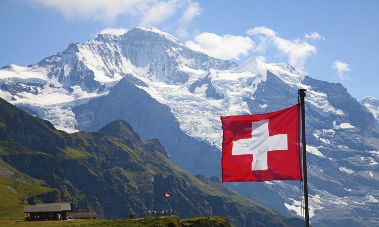 Điều kiện, thủ tục xin visa du học Thụy Sĩ năm 2020