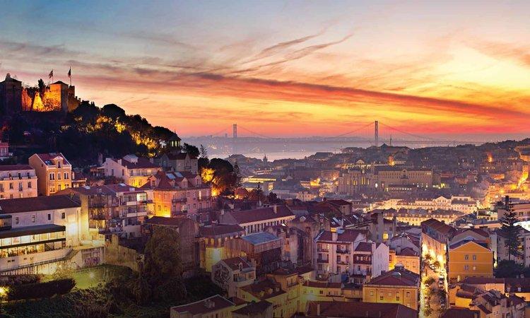 Du học Bồ Đào Nha 2020: Chi phí thấp, học bổng siêu khủng