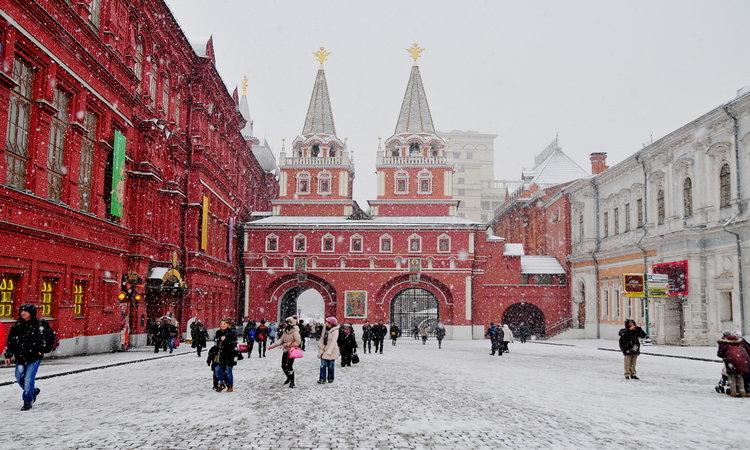 Du học Nga 2020: Điều kiện, thủ tục xin visa và học bổng mới nhất