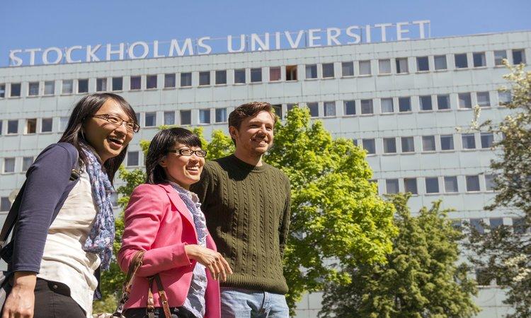 Du học Thụy Điển 2020: Chất lượng hàng đầu, chi phí hợp lý