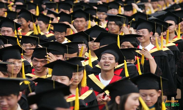 Cách tiết kiệm chi phí khi du học Trung Quốc