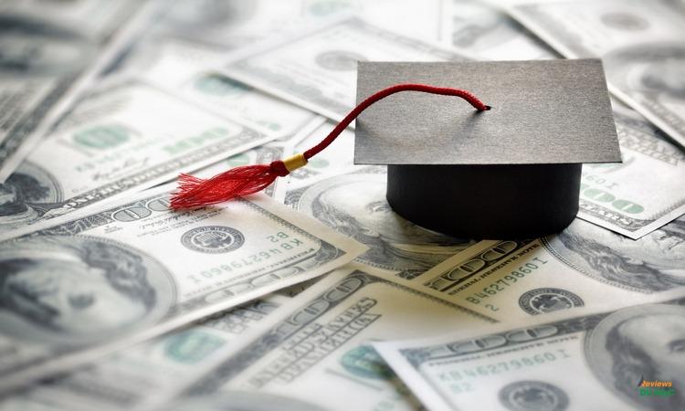 Sơ lược về học bổng Erasmus Mundus 2020