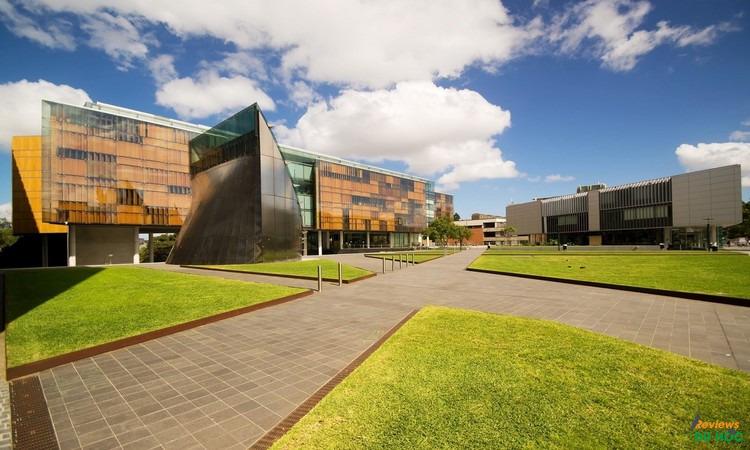 Danh sách các trường đại học G8 tại Úc và một số thông tin cần