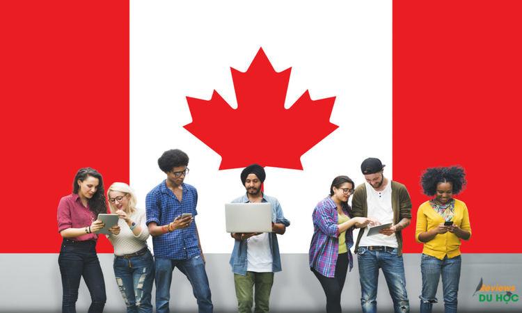 Canada – lựa chọn hàng đầu