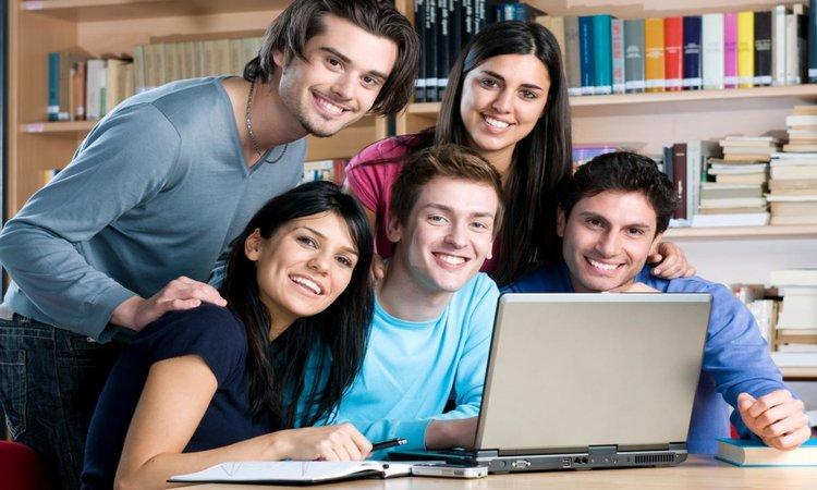 Du học Ý 2020: Điều kiện, học bổng và các trường đại học hàng đầu