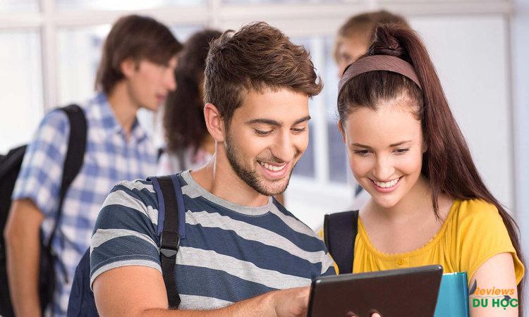Vì sao nhiều du học sinh chọn định cư sau khi tốt nghiệp?