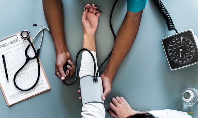 Chi phí du học ngành y