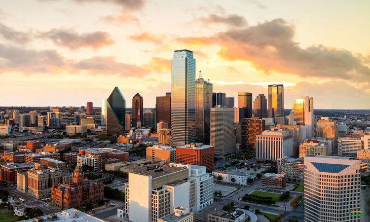 Du học mỹ chọn thành phố nào? 10 điểm đến lý tưởng