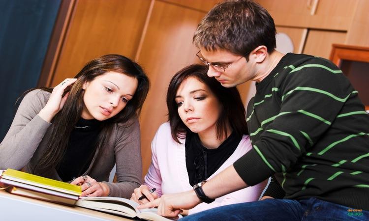 Định cư ở Mỹ diện du học