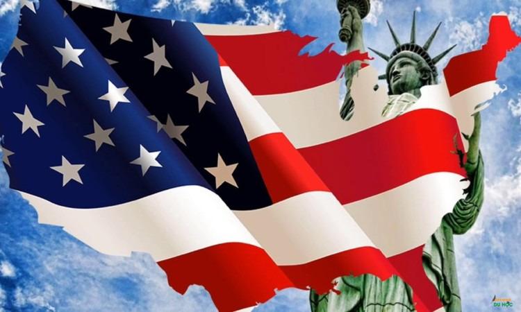 Định cư Mỹ và tất tần tật những thông tin cần thiết