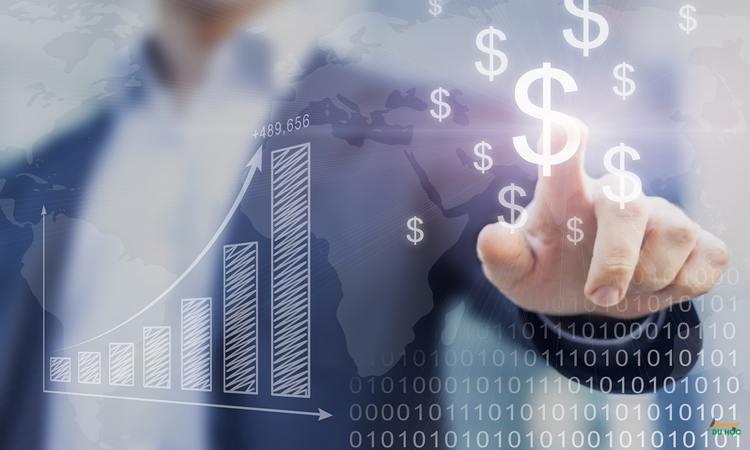 Du học ngành kinh tế 2020: Điều kiện, chi phí những quốc gia hàng đầu