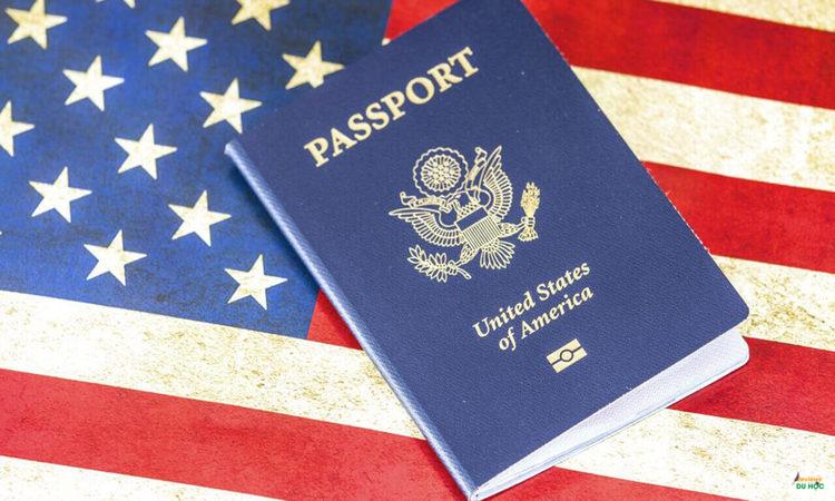 Quyền lợi của người có thẻ xanh định cư tại Mỹ