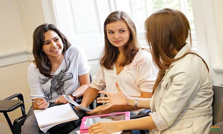 Bản kế hoạch học tập là gì?